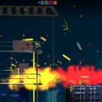 Скриншот Indigo Viper – Изображение 6