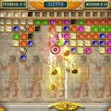 Скриншот Тайна фараона