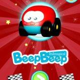 Скриншот Beep Beep Racing