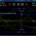 Скриншот EMF – Изображение 4