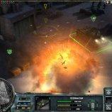 Скриншот Codename: Panzers - Cold War – Изображение 7