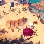Скриншот Dead Island: Epidemic – Изображение 7