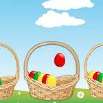 Скриншот Eggs In Basket – Изображение 1