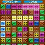 Скриншот CountDicePuzzle