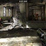 Скриншот Rage (2010) – Изображение 4