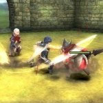 Скриншот Fire Emblem: Awakening - The Dead King's Lament – Изображение 14