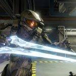 Скриншот Halo 5: Guardians – Изображение 43