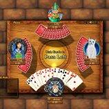 Скриншот Hardwood Hearts – Изображение 2