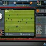 Скриншот Total Club Manager 2005 – Изображение 5