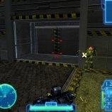 Скриншот PreVa – Изображение 11