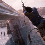 Скриншот Uncharted: The Nathan Drake Collection – Изображение 4