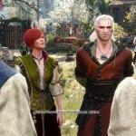 Скриншот The Witcher 3: Wild Hunt - Hearts of Stone – Изображение 16