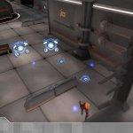 Скриншот Energy Heroes – Изображение 1