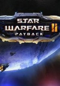Обложка Star Warfare 2: Payback