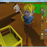 Скриншот Vox – Изображение 12