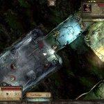 Скриншот Warhammer Quest – Изображение 20