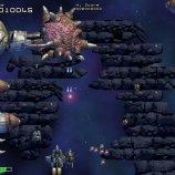 Скриншот Xenon 2000: Project PCF