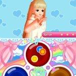 Скриншот Lovely Lisa and Friends – Изображение 7