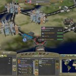 Скриншот Supreme Ruler 2020 – Изображение 3