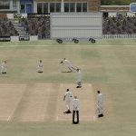 Скриншот International Cricket Captain 2009 Ashes Edition – Изображение 6