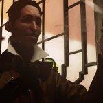 Скриншот Dishonored 2 – Изображение 13