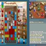 Скриншот Puzzle Pirates – Изображение 12