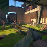 Скриншот BrotherZ – Изображение 5