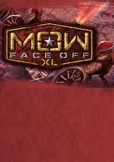 MoW: Face Off XL