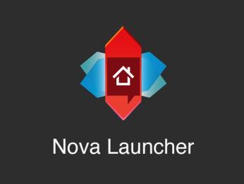 Nova Launcher для Android отдают за 15 рублей