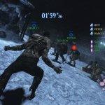 Скриншот Resident Evil 6: Siege – Изображение 9