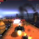 Скриншот Motor Rock – Изображение 6