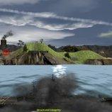 Скриншот Coastal Carnage – Изображение 1