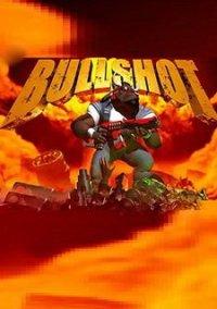 Обложка Bullshot