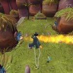 Скриншот Gadget and the Gadgetinis – Изображение 2