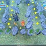 Скриншот Aqua Fish 2