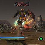 Скриншот Dynasty Warriors: Gundam 2 – Изображение 3