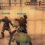 Скриншот Gladiator Begins – Изображение 6