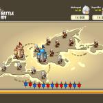 Скриншот BattleTriv – Изображение 1