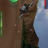 Скриншот Tank Recon 3D – Изображение 1