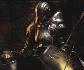 From Software намекает на Demon's Souls для PlayStation 4