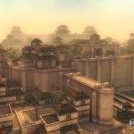 Скриншот Spartan: Total Warrior – Изображение 19