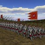 Скриншот Telladar Chronicles: Reunion – Изображение 8