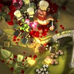 Скриншот Minigore 2: Zombies – Изображение 3