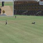 Скриншот International Cricket Captain 3 – Изображение 7