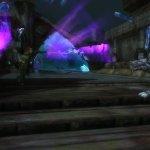 Скриншот Untold Legends: Dark Kingdom – Изображение 64