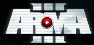 Arma 3. Видео #14