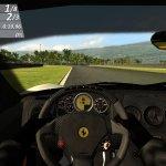 Скриншот Ferrari Virtual Race – Изображение 64