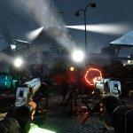 Скриншот Killing Floor 2 – Изображение 54