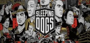 Sleeping Dogs. Видео #2
