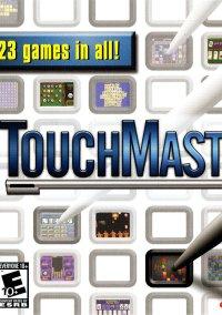 Обложка TouchMaster